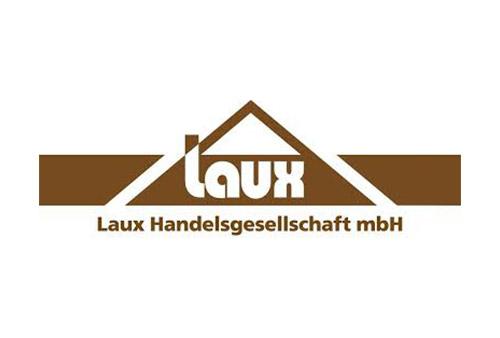 LAUX Handelsgesellschaft mbH